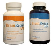BrainRetain Review
