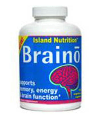Braino Review