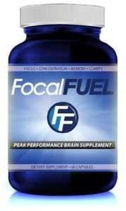 FocalFuel Review