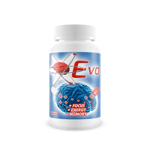 Evo Pill Review: Please Don't Try This Product.