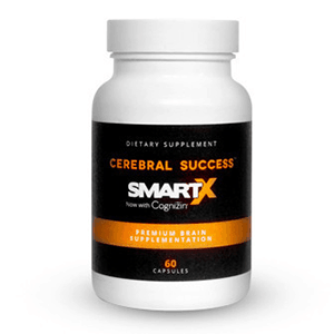 Smartx-Cerebral-Success-Review