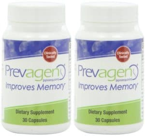 prevagen supplment reviews