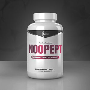 Mind-Nutrition-Noopept-review