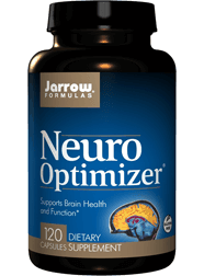 Neuro Optmizer Reviews