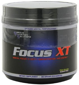 focusxt Reviews