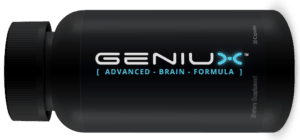 geniux review