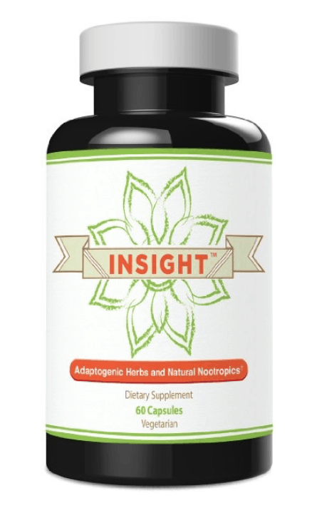 Insight Adaptogenic