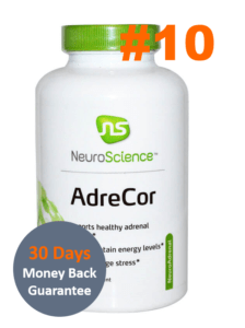 AdreCor brain pill review, Adrecor review, adrecor brain pill, adrecor smart pill, adrecor reviews, adrecor brain supplement