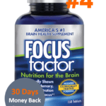 Focus Factor brain pill review, Focus Factor review, focus factor reviewed, focus factor nootropic, is focus factor a nootropic, best brain pill nootropic, best nootropic, best nootropic stack,