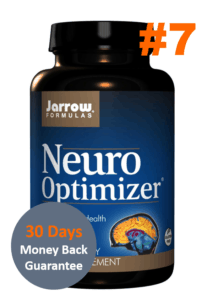 Neuro Optimizer brain pill review, neuro optimizer, neuro optimizer reviews, neuro optimizer coupon code, jarrow neuro optimizer, jarrow formula's neuro optimizer, neuro brain pill review,