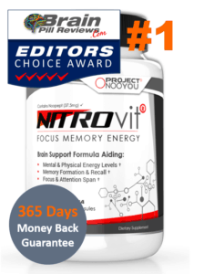 Nitrovit brain pill review, brain pill reviews, nitrovit review, nitrovit reviewed, best brain pill reviews, best brain pill, best brain supplement, nitrovit reviews, nitrovit coupon code
