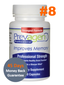 Prevagen brain pill review, Prevagen review, Prevagen reviews, Prevagen brain pill, prevagen side effects, prevagen nootropic, Prevagen nootropic,