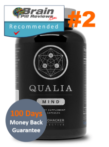Qualia Mind brain pill review, brain pill reviews, best brain pill, qualia brain pill, qualia, qualia review, qualia legit, qualia scam