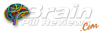 BrainPillReviews.com
