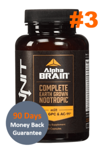 Alpha Brain review, brain pill reviews, best brain pill, Alpha BRAIN, alpha brain, alpha brain review, Alpha BRAIN legit, alpha brain scam